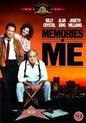 Memories Of Me
