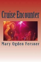 Cruise Encounter