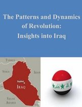 The Patterns and Dynamics of Revolution