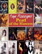 Pearl of the Hareem