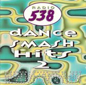 Dance Smash Hits Vol.2