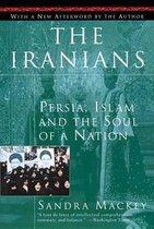 The Iranians