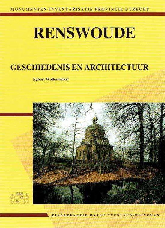 Renswoude - E. Wolleswinkel | Fthsonline.com