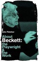 About Beckett
