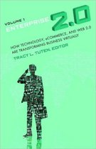 Enterprise 2.0 [2 volumes]