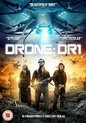 Drone Dr1