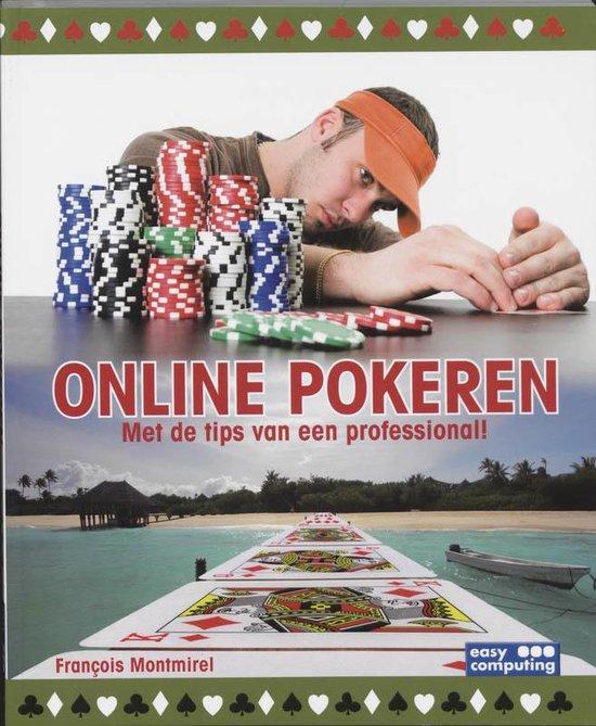 Online Pokeren - François Montmirel |