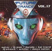 Future Trance 17