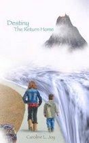 Destiny the Return Home