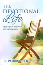 The Devotional Life
