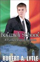 Bulwick School A Yankee Lad in London