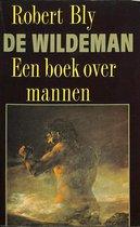 De wildeman. Een boek over mannen.