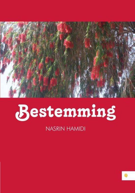 Bestemming - Nasrin Hamidi  