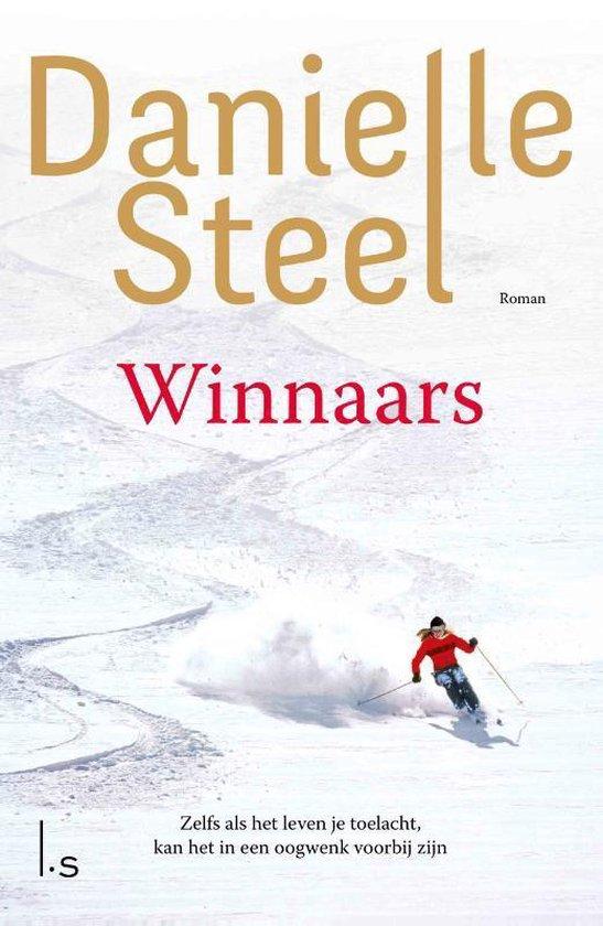 Winnaars - Danielle Steel |