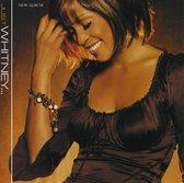 Just Whitney Ltd. Edition