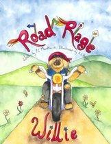 Road Rage Willie