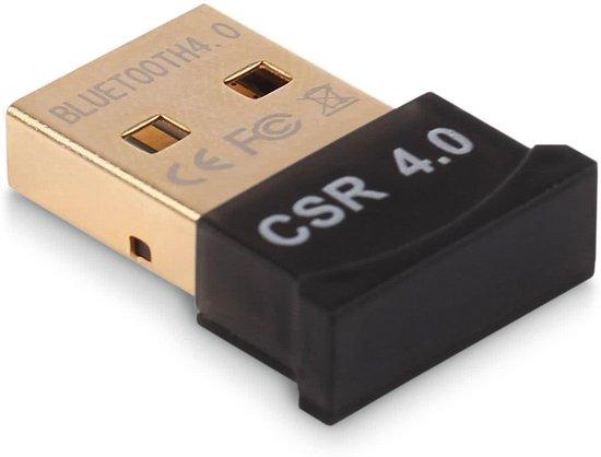 Mini Bluetooth V 4.0 USB Adapter Dongle