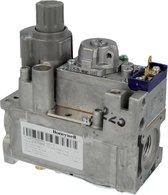 Honeywell Gasblok Tradeline servo-gasregelcombinatie V8600C1053U
