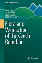 Flora and Vegetation of the Czech Republic