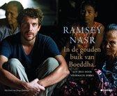 Boek cover In de gouden buik van Boeddha van Ramsey Nasr (Paperback)