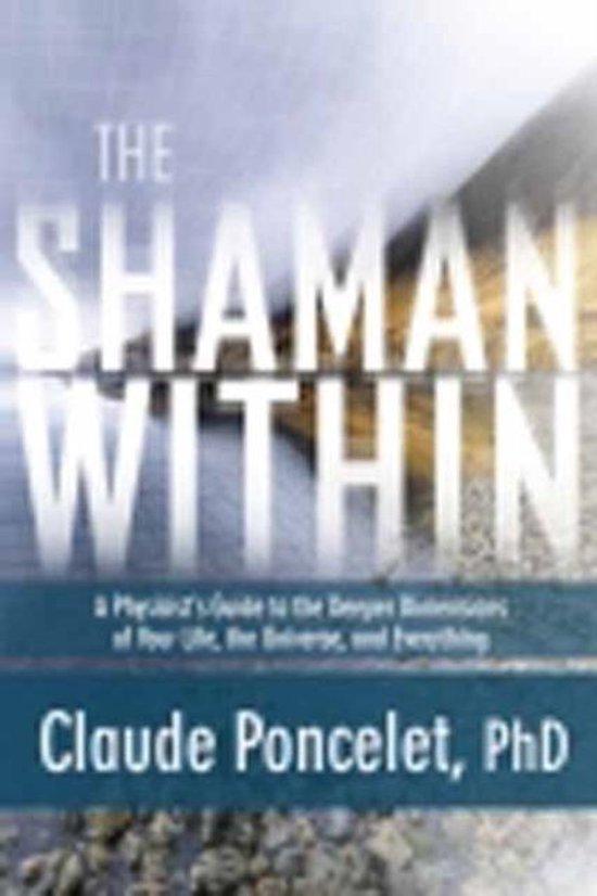 The Shaman within
