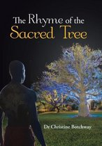 The Rhyme of the Sacred Tree