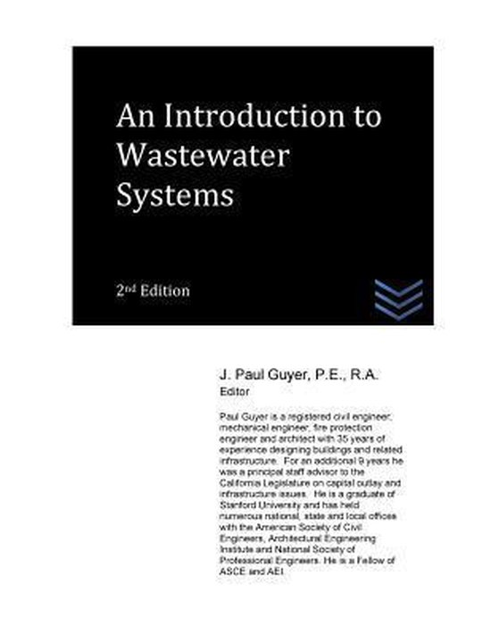 An Introduction to Wastewater Systems