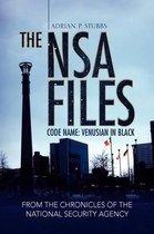 THE Nsa Files, Code Name