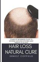Hair Loss Natural Cure