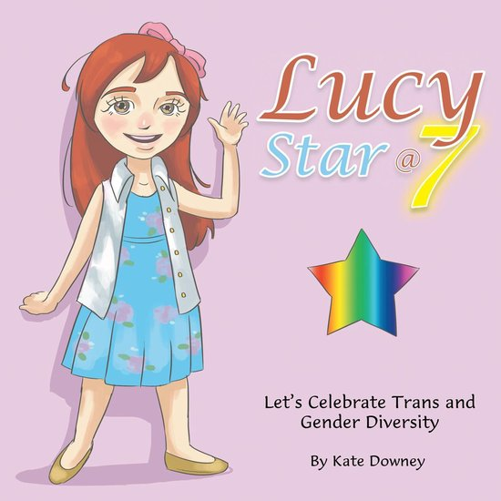 Lucy Star @ 7