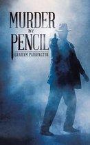 Murder by Pencil