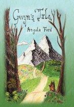 Gwyn's Tale