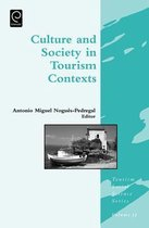 Culture and Society in Tourism Contexts
