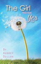 The Girl Who Said Yes