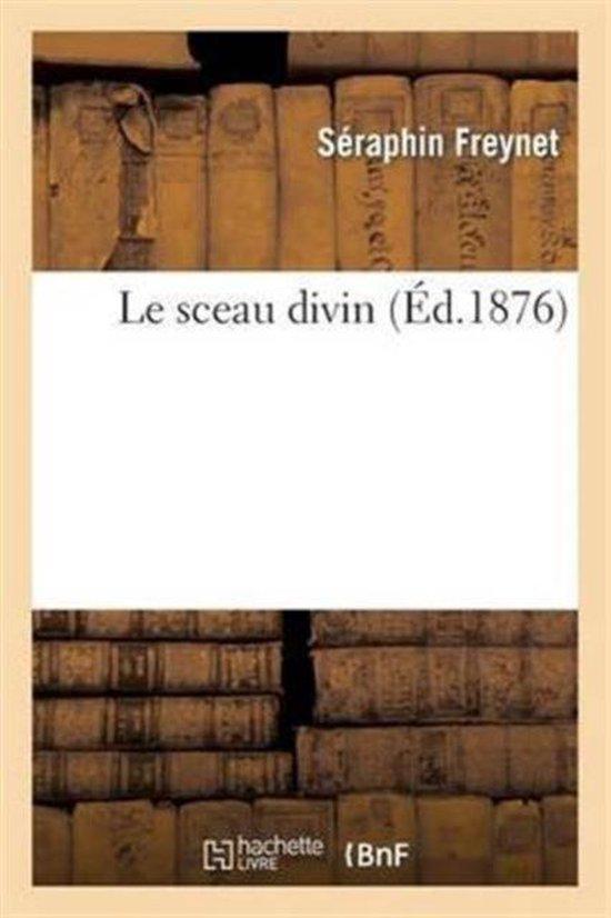 Le Sceau Divin