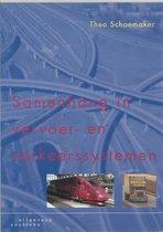 Samenhang in vervoer- en verkeerssystemen