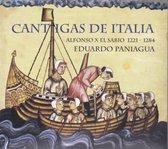 Cantigas De Italia