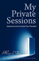 My Private Sessions