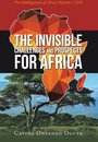 The Invisible Challenges and Prospects for Africa