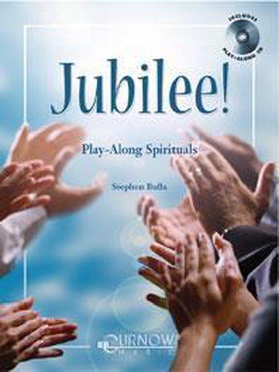 Jubilee - S. Bulla   Fthsonline.com