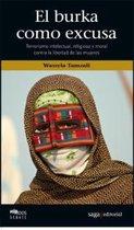 El burka como excusa