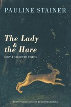 The Lady & the Hare