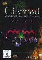 Clannad - Christ Church Cathedral