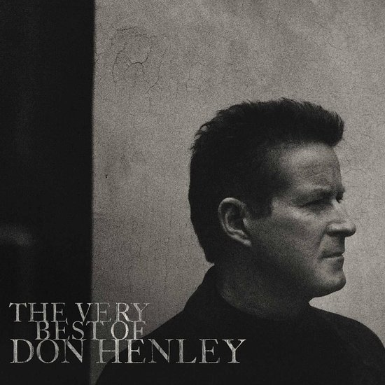 The Very Best Of (Deluxe Edition)