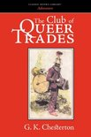 The Club of Queer Trades