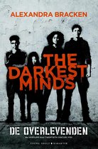 The Darkest Minds-trilogie 1 - De overlevenden