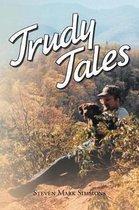 Trudy Tales