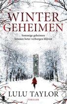 Wintergeheimen