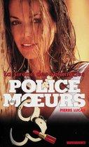 Police des moeurs n°133 La Sirène des calanques