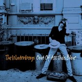 Out Of All This Blue (2LP)